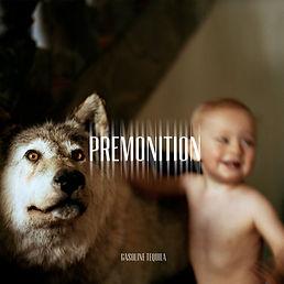 Premonition+-+FINAL.jpg