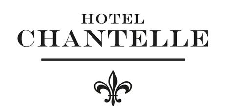 Hotel+Chantelle+Logo.png