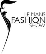 Le+Mans+Fashion+Show+Logo.png