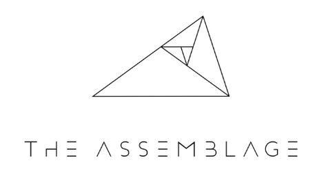 The+Assemblage+Logo.png