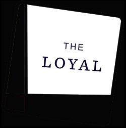 The+Loyal+Logo.png