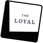 The+Loyal+Logo.png