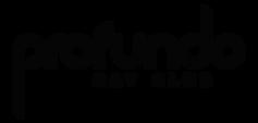 Profundo+Logo.png