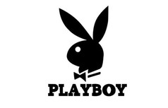 logo-conejo-play-boy.jpg