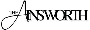 The+Ainsworth.jpg