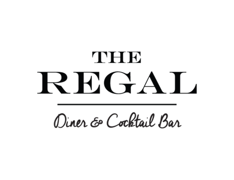 The+Regal+Logo.png