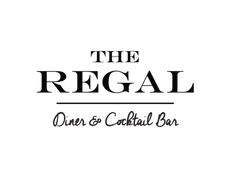 The+Regal+Logo.png