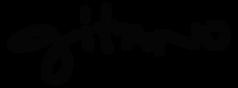 Gitano+Logo.png