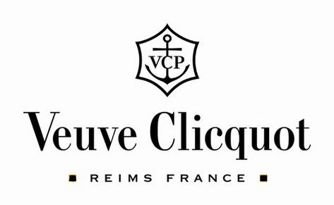 Veuve+Clicquot+Logo.png