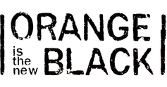 orange-is-the-new-black.png