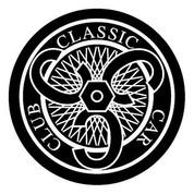 Classic+Car+Club+Logo.jpg