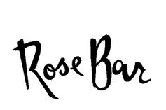 rosebar+logo.png