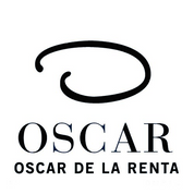 Oscar+De+La+Renta+Logo.png