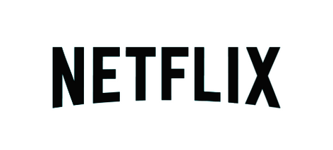 Netflix+Logo.png