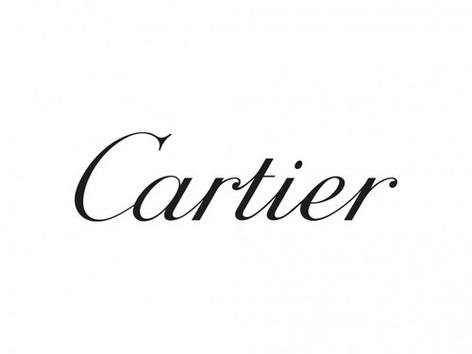 651_cartier.jpg