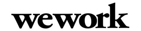 WeWork+Logo.jpg