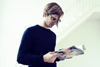 Joko_Winterscheidt_trägt_die_Brillenmarke_Brille_FUNKroyal_Modell_Perdikkas.jpg