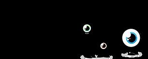 Augenoptik Bad-Oldesloe, Augenoptiker in Bad Oldesloe, Augenoptiker, sehtest, augenoptiker bad oldesloe, Lesehilfen, Kontaktlinsen