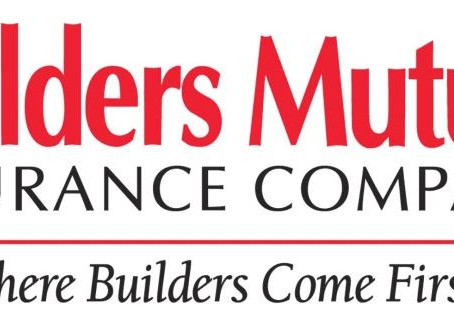 Builders Mutual Participates in OSHA's National Safety Stand-Down