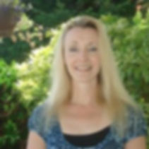 Karen Cook Counselling, therapy for Langley, Surrey, BC