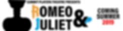 Romeo and Juliet Website Banner-08.png