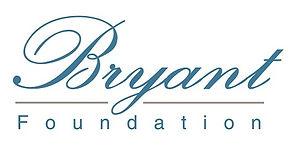 BryantFoundationLogo.jpg