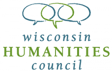 WHC-logo-color-PNG.png