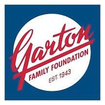 GARTON-FAMILY-FOUNDATION-LOGO.jpg