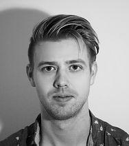 Thorin Ketelsen Headshot .JPG