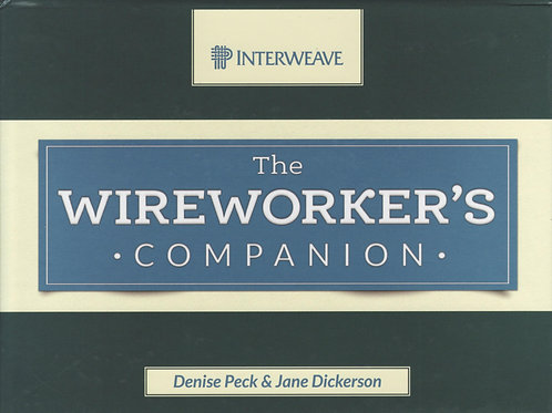 The Wireworkers Companion