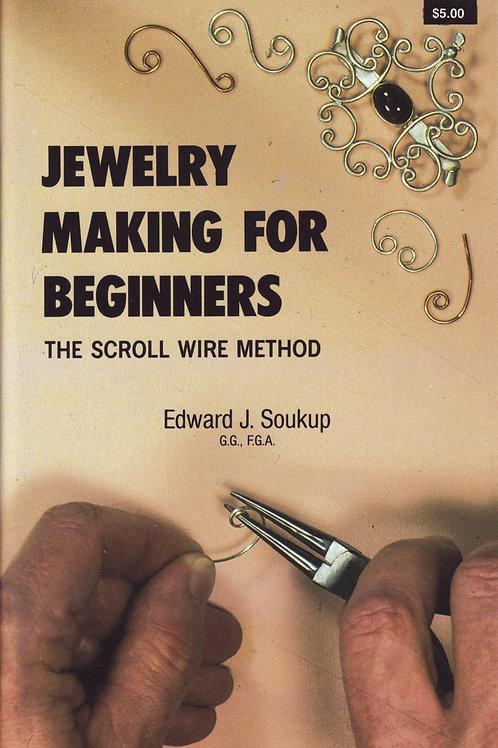 Jewelery Making for Beginners