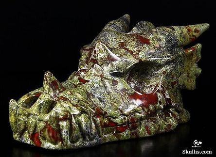 Dragon-Blood-Jasper1.jpg