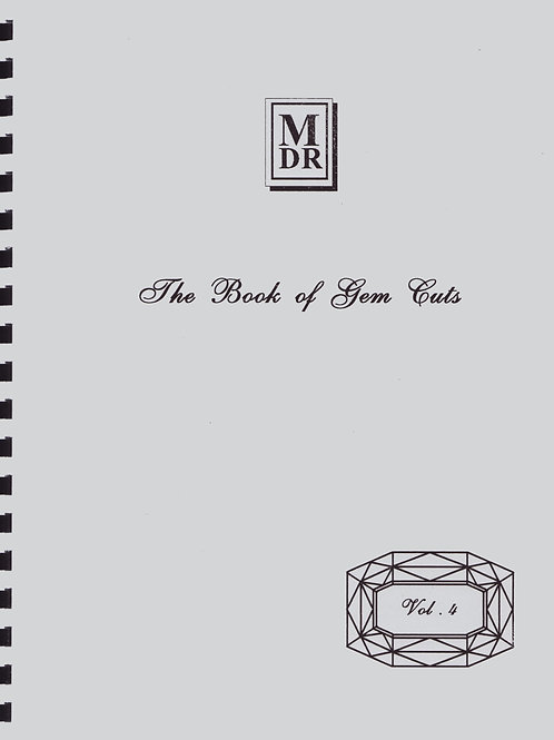 The Book of Gem Cuts 4
