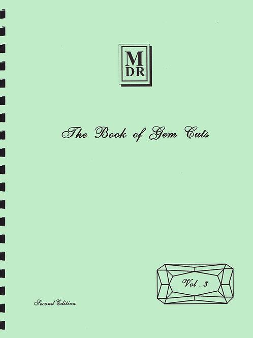 The Book of Gem Cuts 3