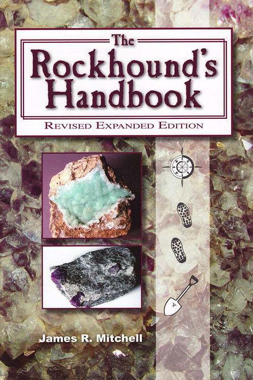 The Rockhounds Handbook
