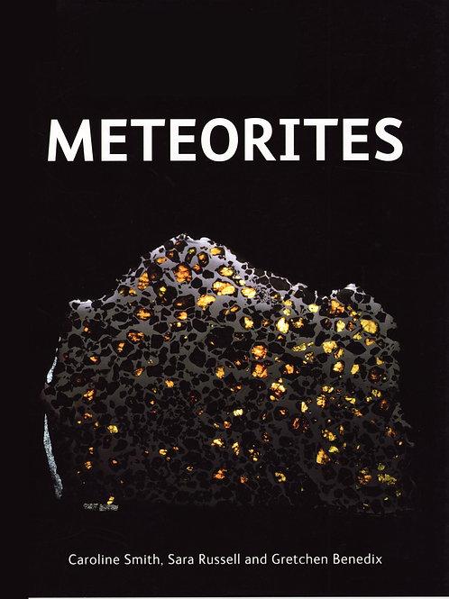 Meteorites Smith