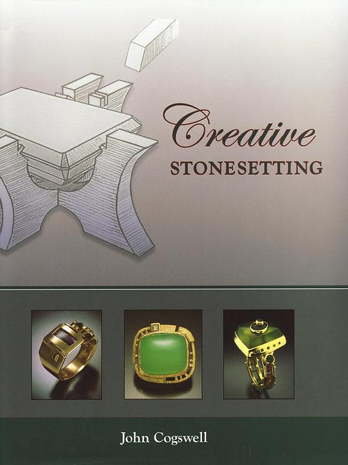 Creative Stonesettings