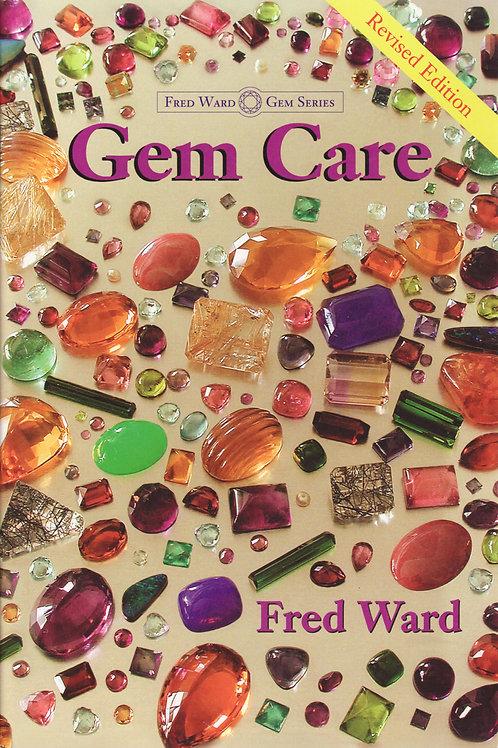 Gem Care