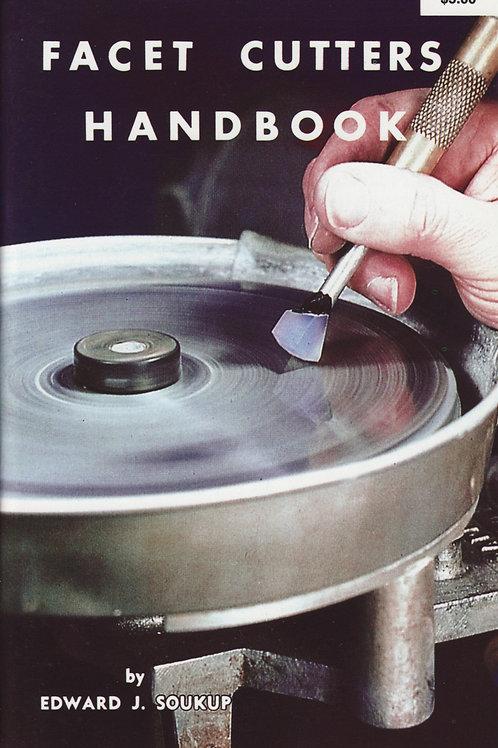 Facet Cutting Handbook