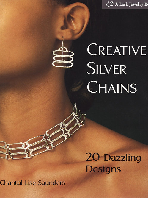 Creative Silver Chains