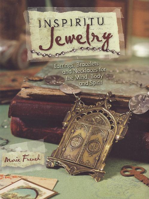 Inspiritu Jewelery