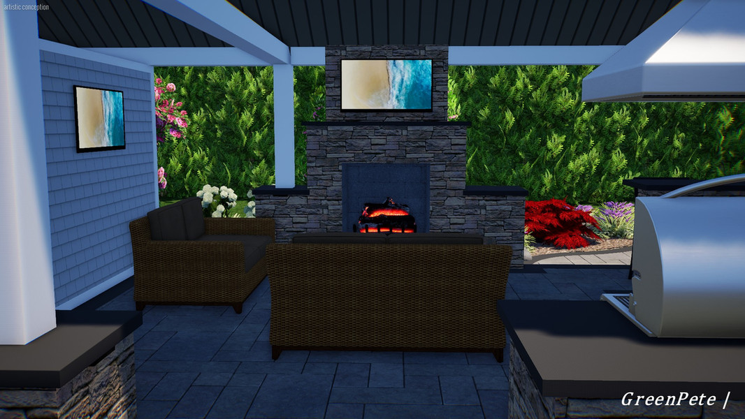 Fireplace Revision_002.jpg