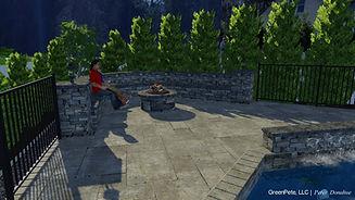 30 Timber Lane_033.jpg