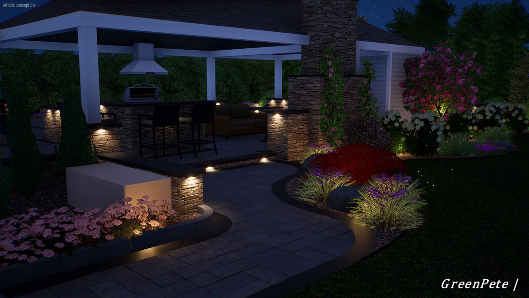 Fireplace Revision_009.jpg