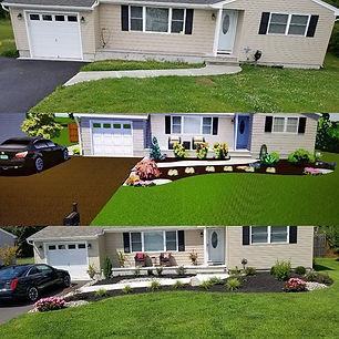 Before; Design; After.jpg.jpg We provide