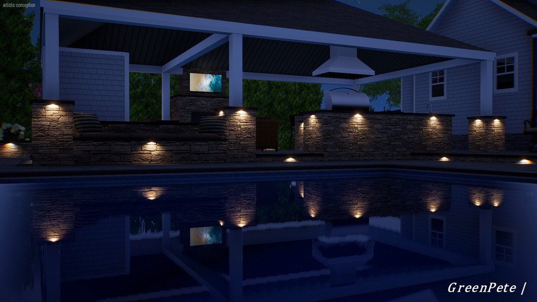 Fireplace Revision_010.jpg