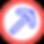 totalmax-logo-circle-1024px.png