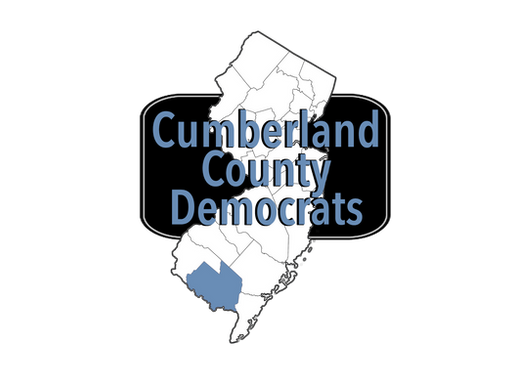Cumberland County Democrats Endorse County Commissioner and LD-1, 3 Candidates