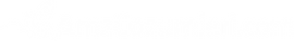 logo_texts.png
