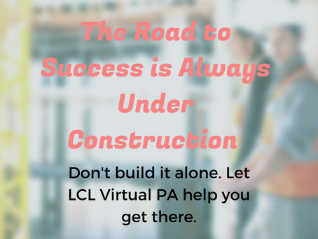 What is a Virtual Assistant (VA) anyway? And why do I need one?